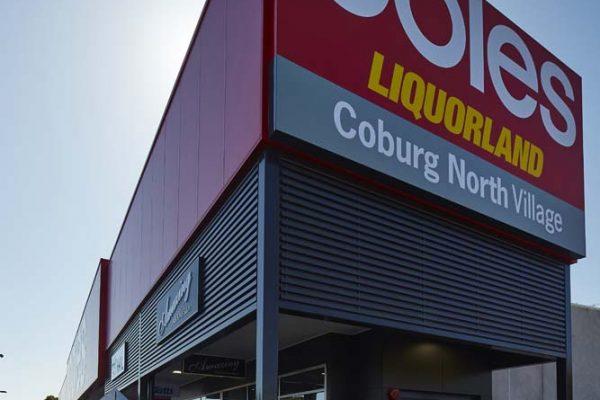 Askin Coles Coburg 003