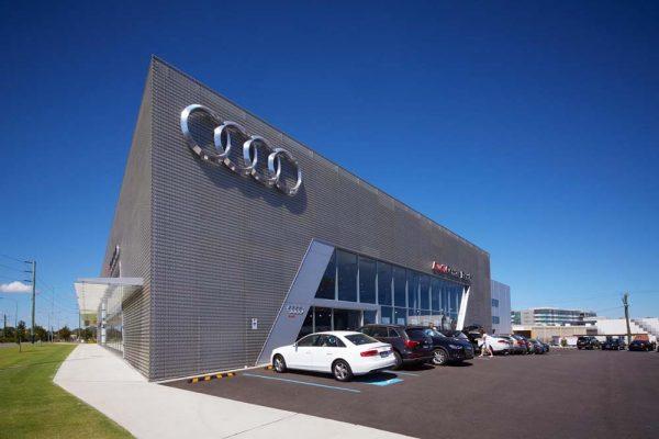 Austral-Audi-Perth-001