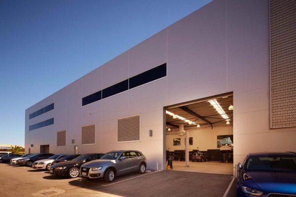 Austral-Audi-Perth-013