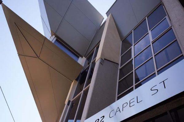 Austral-Capel-st-Melb-008