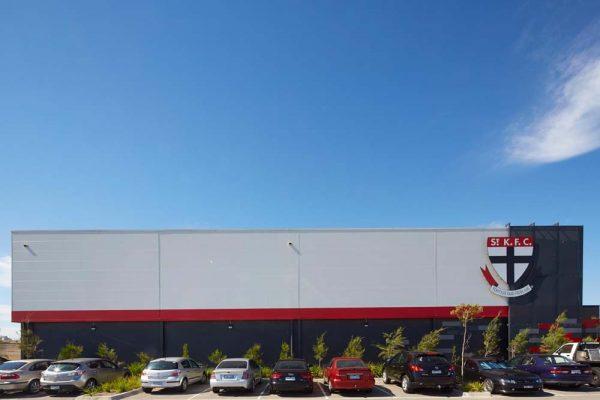 Austral-St-Kilda-Footy-Melb-015