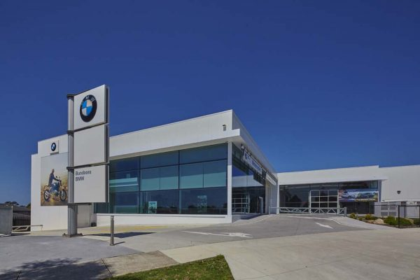 Askin BMW 008