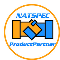 ASKIN - Logo - NATSEPC