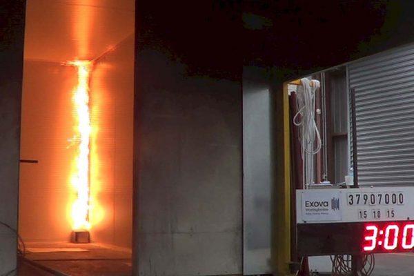 img-bca-testing-iso-9705-01