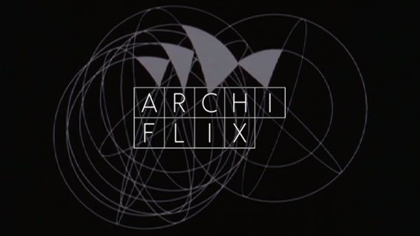 ASKIN - ASKIN ArchiFlix Film Festival wrap up