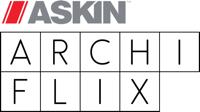 ASKIN - ASKIN ArchiFlix Film Festival wrap up
