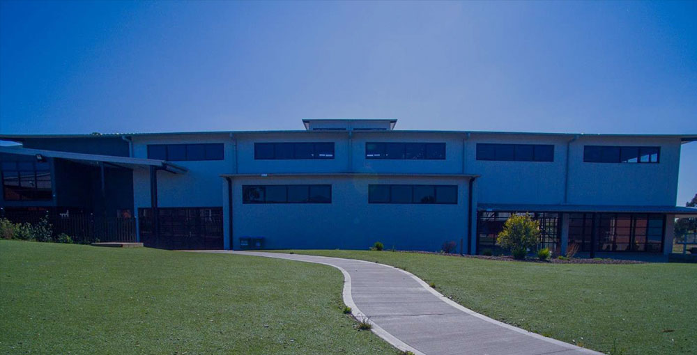 ASKIN - Melton Christian College