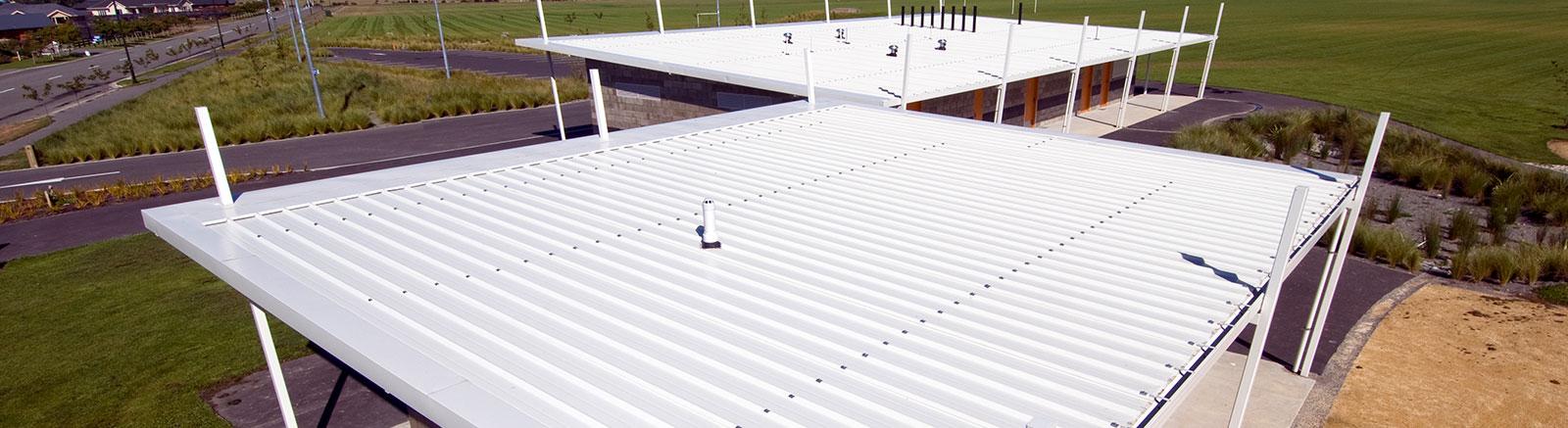 Roofing Portfolio