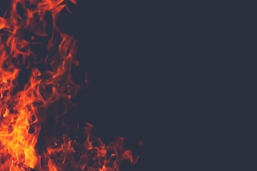 ASKIN - Volcore beats the Fire Penetration Test