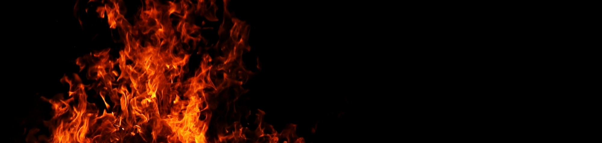 Volcore beats the Fire Penetration Test