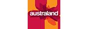 ASKIN - Logo - Australand