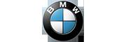 ASKIN - Logo - BMW