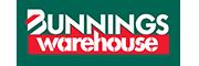 ASKIN - Logo - Bunnings