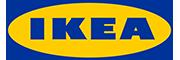 ASKIN - Logo - IKEA