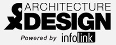 ASKIN - Logo - Architecure Design