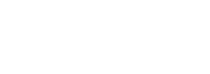 ASKIN - Logo